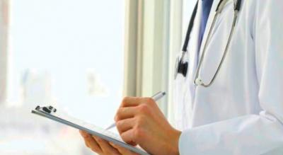 unifg-regione-puglia-19-milioni-scuole-specializzazione-medicina-Cronaca