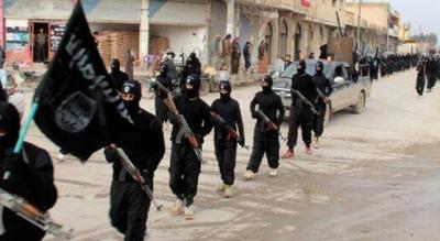 terrorismo-condanna-uomo-arrestato-foggia-foreign-fighter-Cronaca