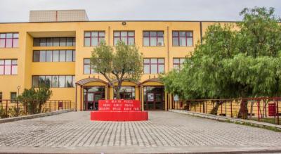 scuola-istituto-pascal-foggia-diploma-cambrige-lingua-inglese-Cronaca
