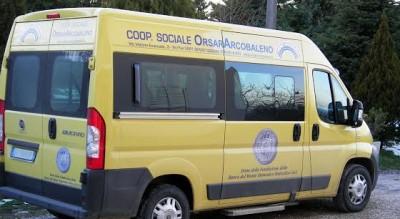 foggia-fondi-ambulanze-e-furgoni-bando-fondazione-banca-del-monte-Società