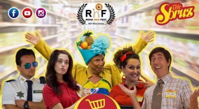 la-web-serie-di-telesbruz-al-roma-web-fest-come-votare-Società
