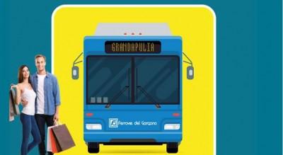trasporti-bus-ferrovie-del-gargano-si-allungano-al-grandapulia-Società