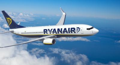 ryanair-cancella-voli-aeroporti-di-puglia-rassicura-compagnie-volo-Cronaca