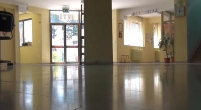 foggia-aggressione-vicepreside-scuola-murialdo-provincia-processo-Cronaca