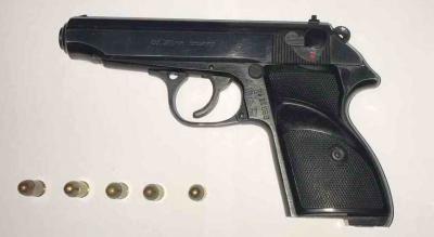 carabinieri-di-foggia-dal-10-agosto-sequestrati-31-pistole-e-fucili-Cronaca