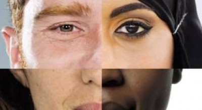 arci-foggia-iniziative-settimana-azione-contro-razzismo-Società