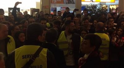 passione-rossonera-invade-mongolfiera-assalto-al-foggia-store-lega-pro-Sport