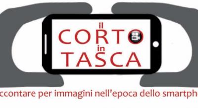 corto-in-tasca-a-foggia-stage-cortometraggi-girati-con-lo-smartphone-Cronaca