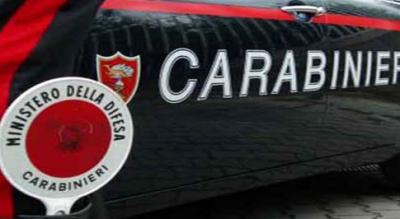 san-marco-in-lamis-carabinieri-salvano-uomo-bombola-gas-Cronaca