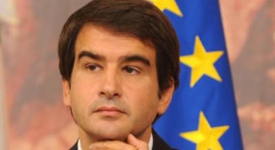politica-elezioni-2018-commento-raffaele-fitto-noi-italia-udc-Politica