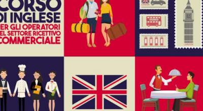 agenzia-turismo-manfredonia-corso-inglese-turismo-foggia-gargano-Società