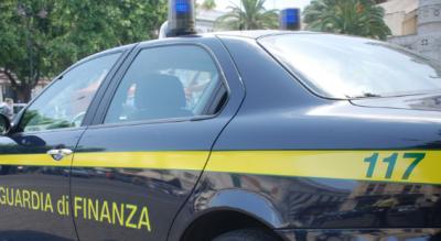 droga-e-armi-nel-potentino-arresti-anche-in-provincia-di-foggia-Cronaca
