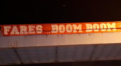 serie-b-foggia-benevento-partita-infinita-striscione-tifosi-fares-boom-FoggiaCalcio