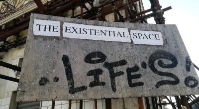 attacco-arte-urbana-via-fuiani-foggia-spazio55-arte-contemporanea-Cultura