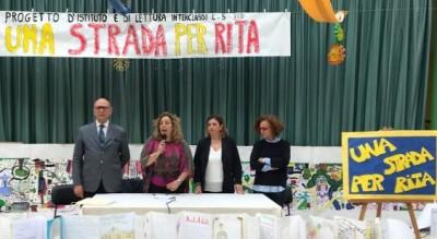 toponomastica-foggia-strada-per-rita-iniziativa-scuole-Società