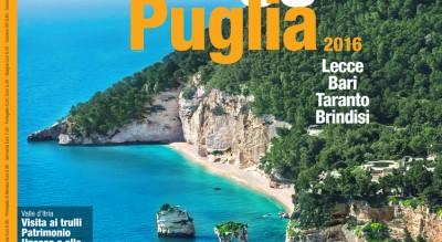 Copertina Puglia