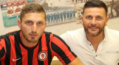 foggia-calcio-mercato-milinkovic-rottura-cessione-rossoneri-Sport