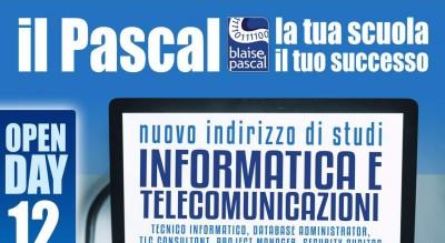 pascal--open-day-nuovo-indirizzo-di-informatica-e-telecomunicazioni-Società