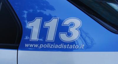 foggia-forano-muro-negozio-abbigliamento-bimbi-arrestati-dalla-polizia-Cronaca