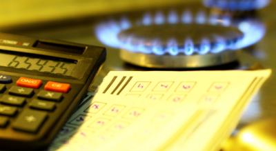 allarme-adoc-foggia-aumenti-rincari-bollette-gas-luce-Società