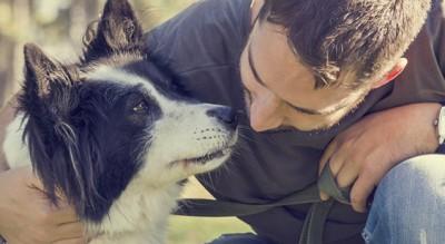 favorisca-patentino-corso-proprietari-cani-e-chi-vuole-diventarlo-Società