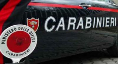 carabinieri-cerignola-arresto-droga-sapccio-solito-Cronaca