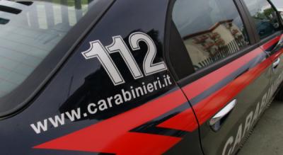 droga-blitz-carabinieri-smantellata-banda-dedita-a-spaccio-san-severo-Cronaca
