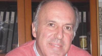 pippo-cavaliere-candidato-sindaco-di-foggia-centrosinistra-Politica