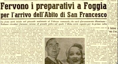 san-francesco-assisi-4-ottobre-saio-foggia-ricordo-salvatore-aiezza-Società