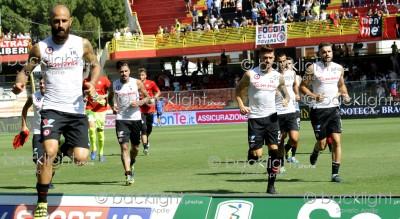 serie-b-foggia-calcio-anticipi-posticipi-calendario-rossoneri-Sport