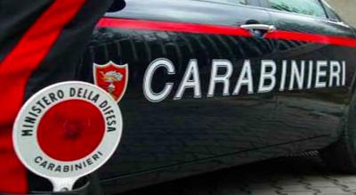 nascondeva-cocaina-e-hashish-nel-frigo-e-su-camion-arresto-carabinieri-Cronaca