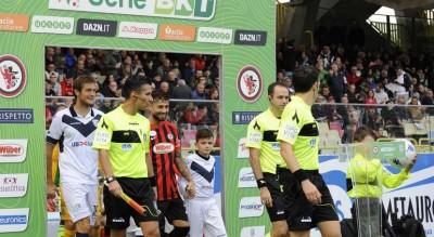 serie-b-foggia-calcio-ricorso-penalizzazione-sannella-nuova-classifica-FoggiaCalcio