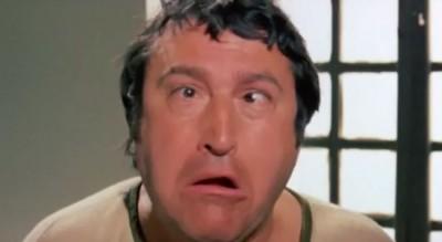 morto-attore-luigi-origene-soffrano-jimmy-il-fenomeno-Cronaca