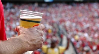 foggia-divieto-bevande-alcoliche-stadio-zaccheria-ordinanza-sindaco-Cronaca