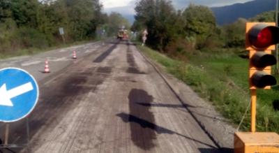 manutenzione-strade-progetti-provincia-foggia-finanziamenti-regione-Politica