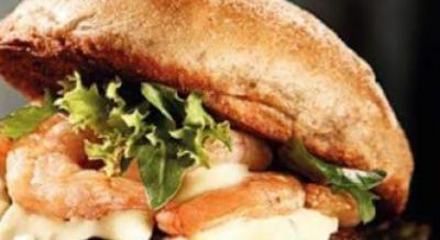 pro-loco-stornarella-foggia-cibo-strada-street-food-a-chilometro-zero-Cronaca