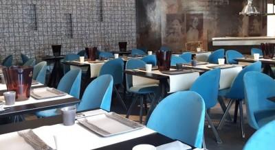 foggia-apre-locale-piano-b-largo-scopari-ristorante-cafe-Società