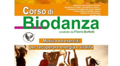 a-parcocitta-la-biodanza-di-boffetti--martedi-11-la-lezione-di-prova-Società