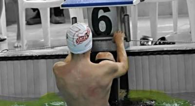nuoto-il-foggiano-zichella-pronto-per-il-campionato-italiano-fisdir-Sport