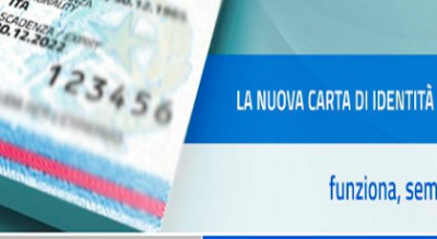 arriva-carta-identita-elettronica-la-prima-al-sindaco-foggia-landella-Cronaca