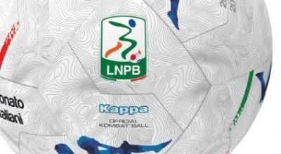 lega-b-calendario-13-agosto-campionato-19-squadre-ricorso-Sport
