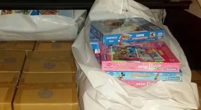 giocattoli-per-i-bambini-terremotati-da-un-tifoso-del-foggia-Società