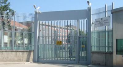 foggia-progetto-caritas-comune-strada-giusta-carcere-lavoro-detenuti-Società