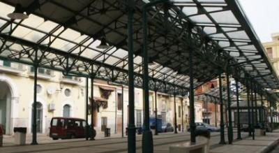 operazione-piazza-mercato-centro-storico-foggia-spaccio-droga-arresti-Cronaca