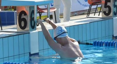 a-foggia-sport-senza-barriere-assori-campionato-regionale-fisdir-Sport