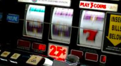 ordinanza-anti-slot-a-troia-multe-a-gestori-bar-e-attivita-commerciali-Cronaca