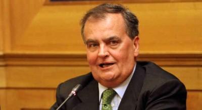 elezioni-2018-roberto-calderoli-foggia-lega-salvini-premier-Politica