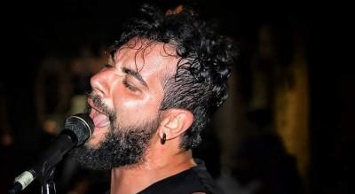 tribute-band-urlo-gruppo-rock-litfiba-concerto-dada-troia-tour-live-Cultura