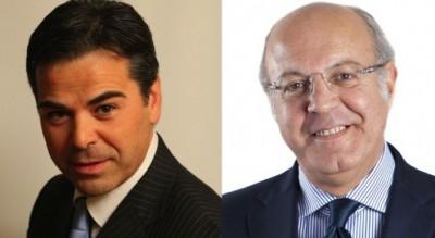 governo-milleproroghe-finanziamenti-periferie-marasco-landella-Politica