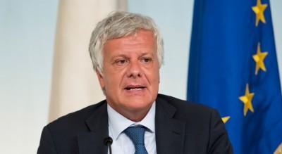 elezioni-2018-ministro-galletti-foggia-civica-popolare-Politica